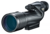 PROSTAFF 5 - 16-48x60mm  - Straight Body-Must Order Eyepiece Separately!!