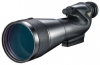 PROSTAFF 5- 20-60x82mm - Straight Body- Must Order Eyepiece Separately!!