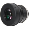 Nikon 20x-60x Zoom Eyepiece for ProStaff 5 Spotting Scopes