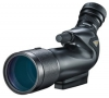 PROSTAFF 5 16-48x60mm - Angled Body - Must Order Eyepiece Separately!!