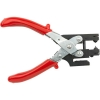 Loggers Tape Repair Tool