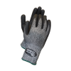 Viking Cut Resistance NBR Palm Coated Gloves