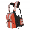 Ruxton Tablet Pack - High Visibility Package