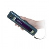 MiniMax Series UV Lamps - Model UV-5NF- Long Wave and Short Wave