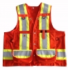 NEW!! Tablet Vest NEW!!