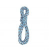 SL Tech Arborist Climbing Rope - 600 Feet