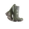 Bekina Thermolite Insulated Safety PU Boots - MCFT Pricing
