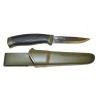 Mora Companion Knife - MCFT Pricing