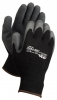 Viking Thermo Maxx-Grip Gloves - MCFT Pricing