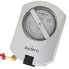 Suunto PM-5 Clinometers
