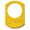 Suunto Compass/Clinometer Rubber Cover Case