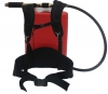 Deluxe Shoulder/Waist Harness for Backpack Fire Pumps