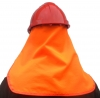 Neck Protector-HardHat Model