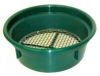 Classifying Sieves