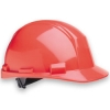 Safety Helmet - Matterhorn -  CSA Type 2 - Pinlock Adjustment
