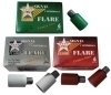 Signal Flares and Accessories