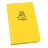 Rite In The Rain Waterproof Field Books